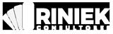 RINIEK Consultores Logo